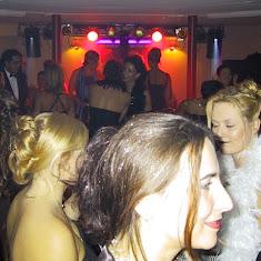 2002-12-20-inpersonbedrijfsfeest