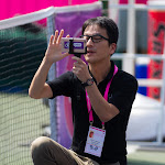 Ambiance - 2015 Japan Womens Open -DSC_0718.jpg