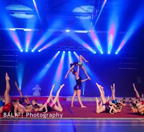 Han Balk Agios Dance In 2012-20121110-133.jpg