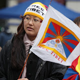 Global Protest: 52nd Commemoration of the Tibetan National Uprising Day - IMG_0126a72A.JPG