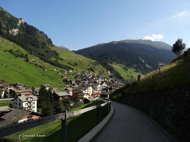 passeando - Passeando pela Suíça - 2012 - Página 14 DSC05018
