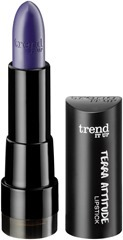 4010355368799_trend_it_up_Terra_Attitude_Lipstick_30