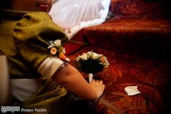 Foto 1415. Marcadores: 15/05/2010, Casamento Ana Rita e Sergio, Daminhas Pajens, Rio de Janeiro