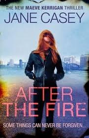 [after+the+fire%5B4%5D]