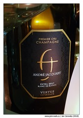 Champagne-André-Jacquart-Vertus-Expérience-Extra-Brut-1er-Cru