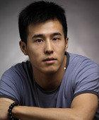 Tao Hsu / Xu Tao  Actor
