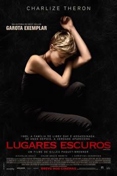 Baixar Filme Lugares Escuros (2015) Dublado Torrent Grátis