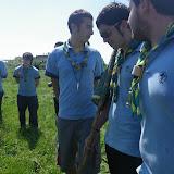 Campaments de Primavera de tot lAgrupament 2011 - IMGP0531.JPG