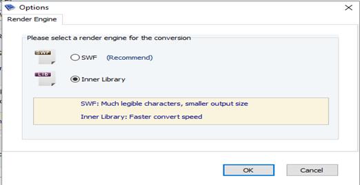 แก้ปัญหา sorry load content error