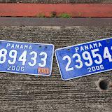 panama - 71.jpg