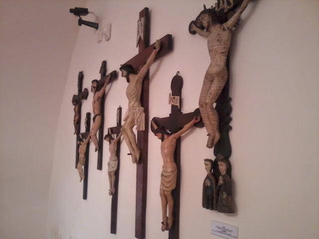 Múzeum - 2012-09-01%2525252016.11.51.jpg