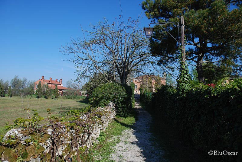 Torcello 12 04 2011 15