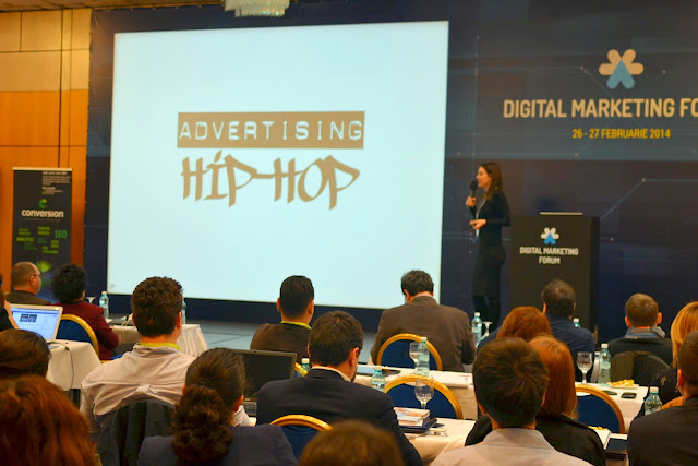 Digital Marketing Forum 062 a