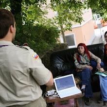 Snemanje propagandne reportaže, Ilirska Bistrica 2007 - IMG_4122.jpg