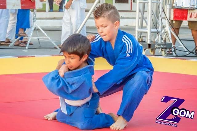 Subway Judo Challenge 2015 by Alberto Klaber - Image_53.jpg