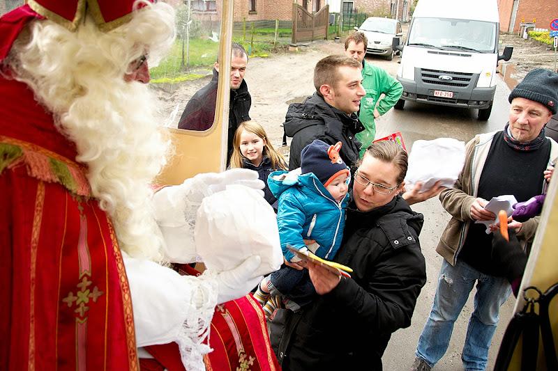 Sinterklaas 2013 DSC_5240.jpg