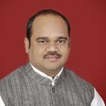 modi fan from delhi (54).jpg