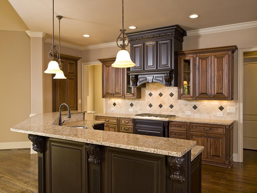 unbelievable cool home improvement ideas. Unbelievable Great Home Decor Remodeling Ideas Kitchen Homement