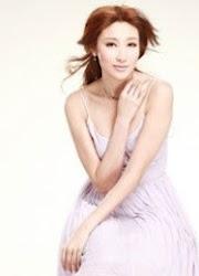 Zhao Jiaona China Actor