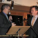 2009_erste_weihnacht_028_800.jpg