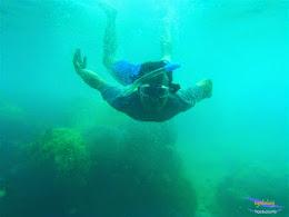pulau harapan, 1-2 Mei 2015 panasonic  11