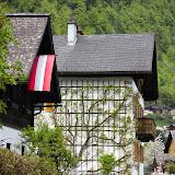 Austria - Salzburg - Vika-4298.jpg