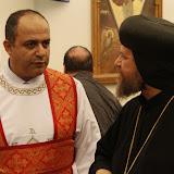 H.H Pope Tawadros II Visit (4th Album) - _MG_0996.JPG