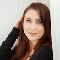 Maria Stepanov Sommerfield