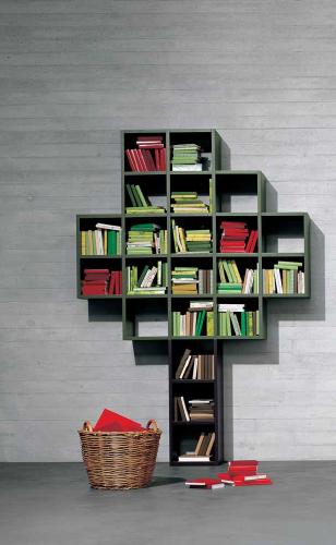 libreria linea Lago mobili.png