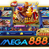 An Online Casino Slots Computer Slot