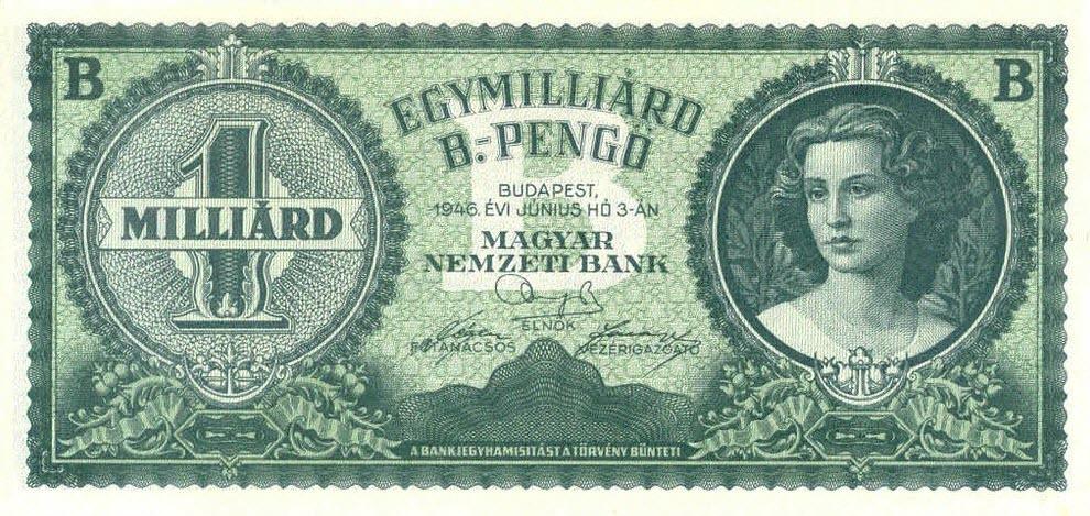 1-millard-bpengo