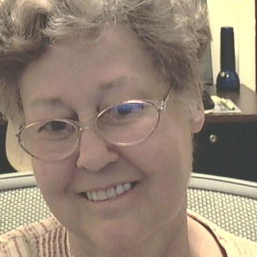 Susan Manuel
