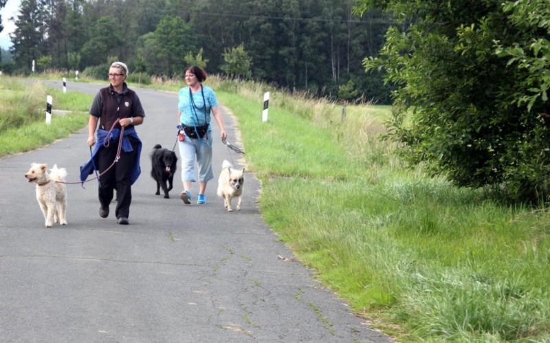 28. Juni 2016: On Tour nach Schnabelwaid - Schnabelwaid%2B%252830%2529.jpg