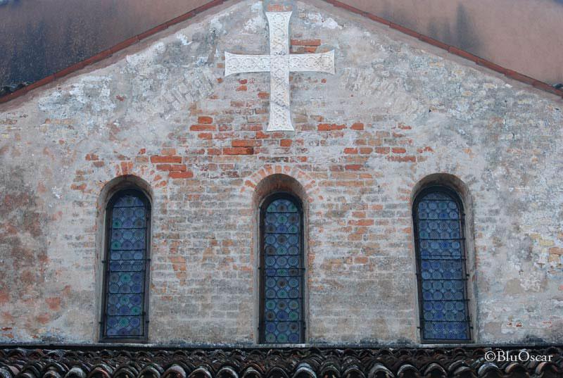 Chiesa S Fosca 17 03 2011 N02