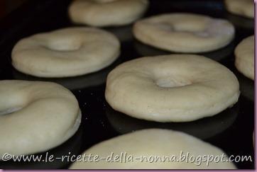 Ciambelle soffici al forno (14)