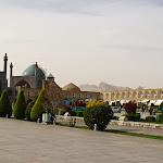 Iran Edits (183 of 1090).jpg