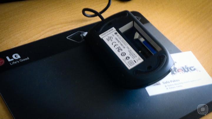 LG-SmartScan-8.jpg