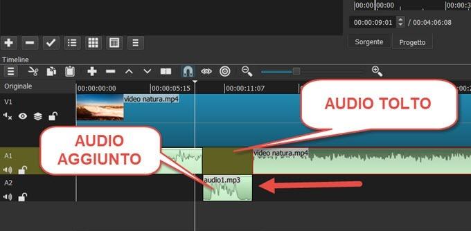 sostituzione-audio