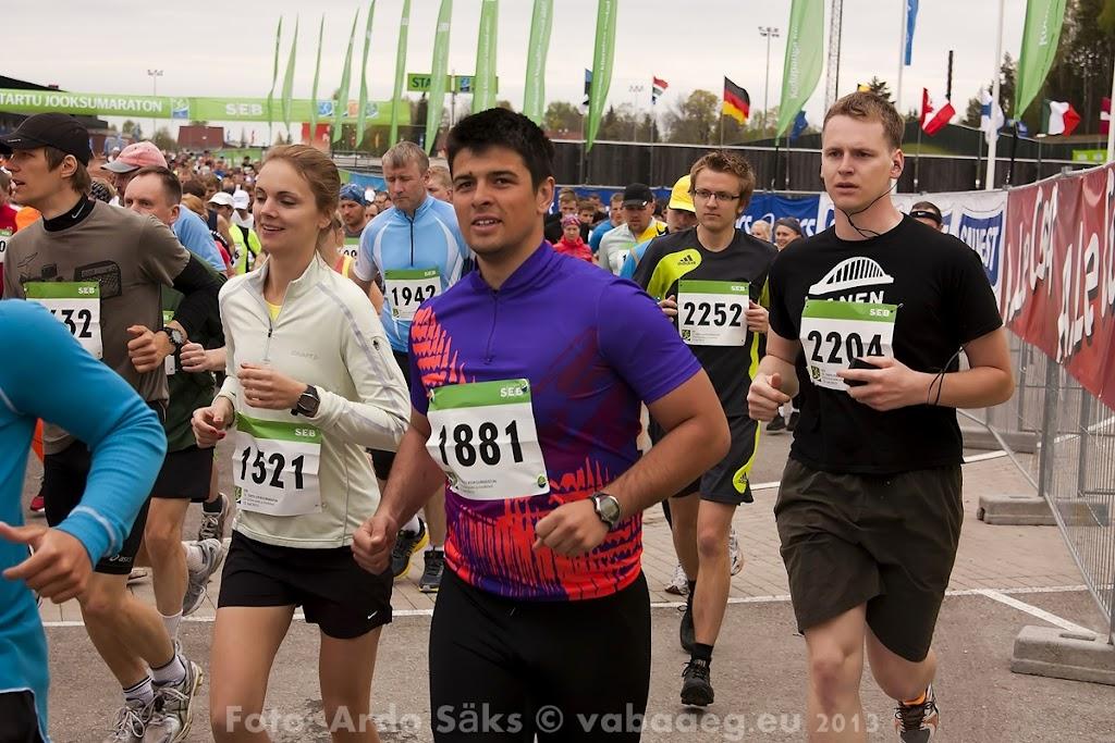 2013.05.12 SEB 31. Tartu Jooksumaraton - AS20130512KTM_153S.jpg
