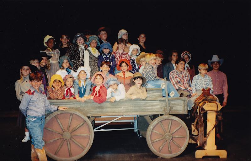 1997 Wild West Show - IMG_0300.jpg