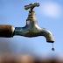Cagepa suspende nesta quinta-feira o abastecimento de água em sete localidades de João Pessoa e Bayeux