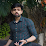 Akshay Goyal's profile photo