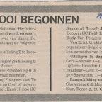 1975 - Krantenknipsels 13.jpg