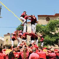 Diada Festa Major Calafell 19-07-2015 - 2015_07_19-Diada Festa Major_Calafell-51.jpg
