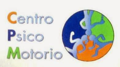 CENTRO PSICO MOTORIO