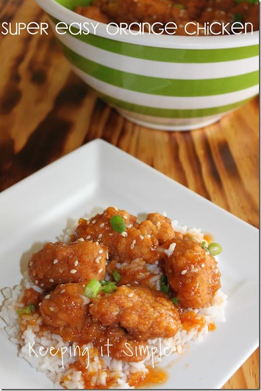 super-easy-orange-chicken-recipe