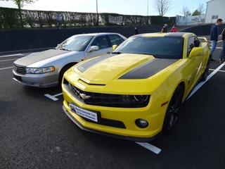 2016.04.17-066 Chevrolet et Cadillac