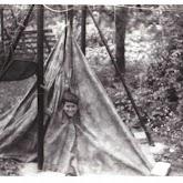 n010-009-1966-tabor-sikfokut.jpg
