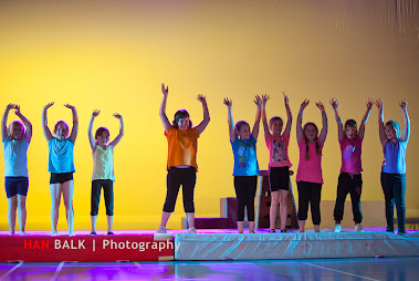 Han Balk Agios Theater Avond 2012-20120630-173.jpg