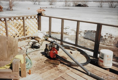 deck view about April 10 1997